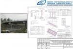 Строительство новой линии Лосево-Каменногорск