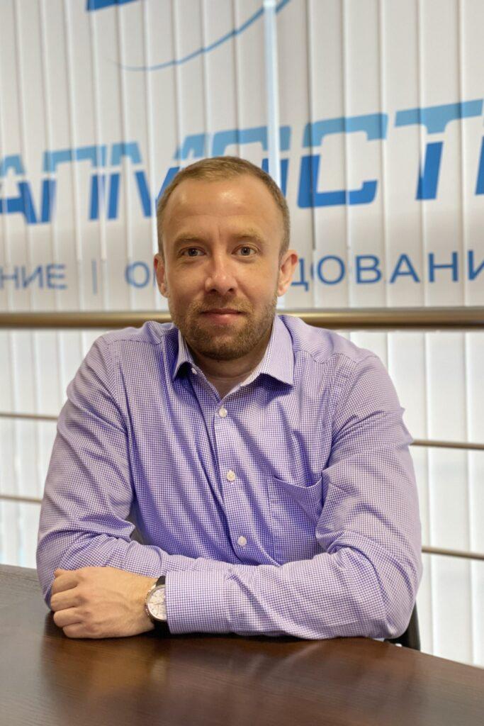 Терентьев <br>Дмитрий Валерьевич